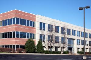 Pest Control Bakersfield, Pest Control Service Bakersfield CA, Pest X, Bakersfield Pest Control, Bakersfield Pest Control Service, Pest X