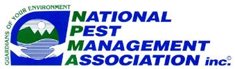 National-Pest-Management-As