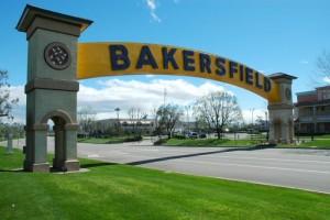Pest Control Service Bakersfield CA