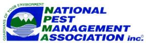 Pest Control Companies Bakersfield, Exterminator & Bakersfield Pest Control