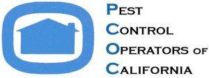 Pest Control Bakersfield, Bakersfield Pest Exterminator