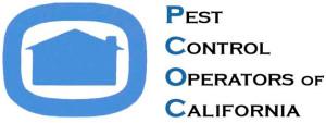 Pest Control Bakersfield CA, Bakersfield Pest Control Company, PESTX