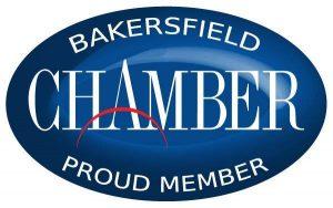 Best Bakersfield Pest Control Company, Termite Exterminator, Pest X